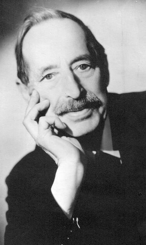 Louis BLARINGHEM (1878-1958)